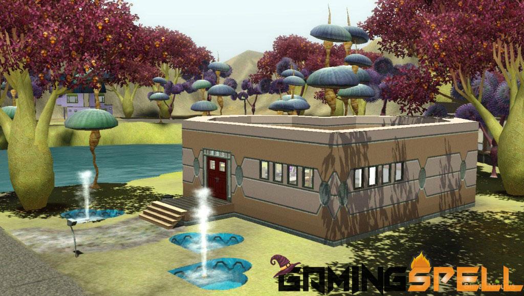 Lunar-Lakes-The-Sims-3