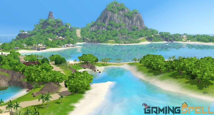 Sunlit-Tides---The-Sims-3