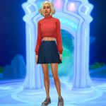 magical-cas-background-sims4-preview