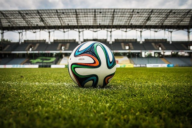 Great Information About Learning To Play Soccer