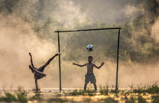 Great Tips About Football That Anyone Can Use