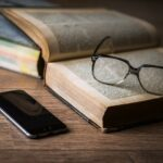 Simple Tips For The Iphone That Anyone Can Learn