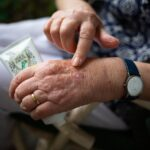 Suffering From Arthritis Pain Tips To Help You Find Relief