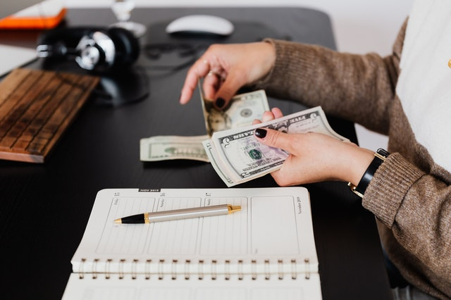 Difference Between Personal Loans and Credit Cards