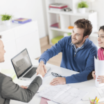 How to Find a One Percent Real Estate Broker