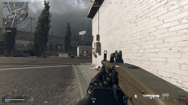 6 Expert Tips for COD Warzone You Need to Know to Survive