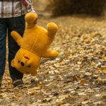 Toy Tips You Can Use When Shopping For Kids