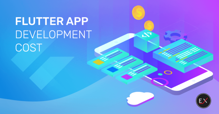 Is the cost to develop a flutter app going down in 2021?